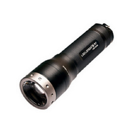 M7 Multi-function Torch